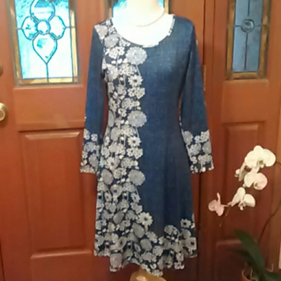 Lily By Firmiana Dresses Lily By Firmiana Dress Poshmark